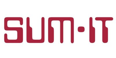 Sum-It Computer Systems Ltd.