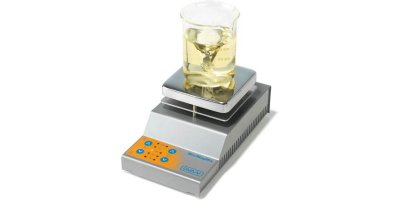 Chromatography Spares - Model MiniMagMix  - Magnetic Stirrers with Heating