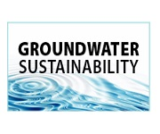 ACWA Issues Recommendations for Improving Groundwater Management in California