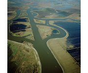 ACWA Comments on Refinements to BAY Delta Conservation Plan
