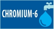 ACWA-Sponsored Bill Introduced on Chromium-6 Compliance