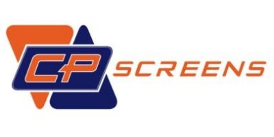 CP Screens Pte Ltd