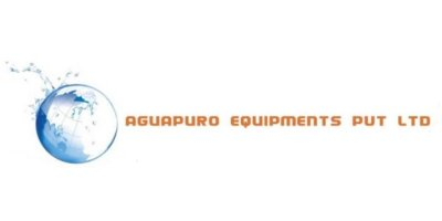 Aguapuro Equipments Pvt. Ltd.