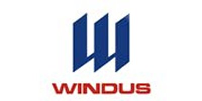WINDUS Enterprises Inc.