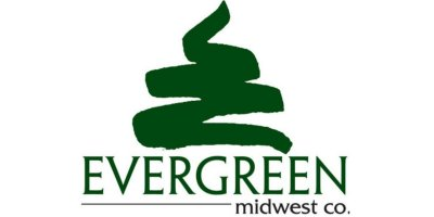 Evergreen Midwest Compressed Gas industry