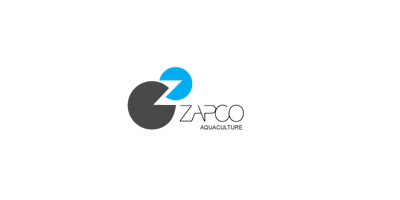 ZAPCO AQUACULTURE LTD.