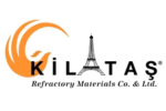 KILTAS Refractory Materials Co & Ltd