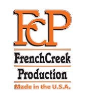 FrenchCreek Production, Inc.