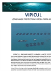 VIPICUL Brochure