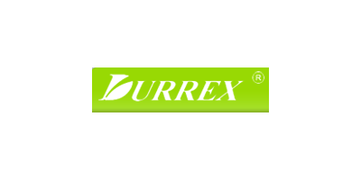 Durrex-Pumps