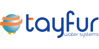 Tayfur Water Systems