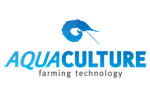Aquaculture Farming Technology (AFT)