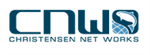 Christensen Net Works (CNW)