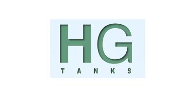 HG Tanks