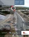 Canadian Geotechnical Journal