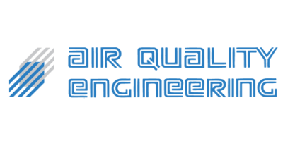 Air Quality Engineering