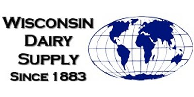 Wisconsin Dairy Supply Co., Inc.