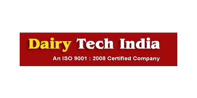 Dairy Tech India
