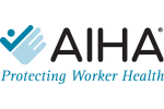 AIHA-SCHC SDS and Label Authoring Registry Preparation​​ Course