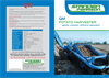 QM - Potato Harvester - Brochure