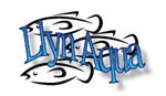 Llyn Aquaculture Ltd
