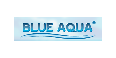 Blue Aqua International