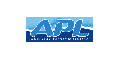 Anthony Preston Limited