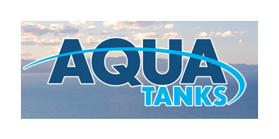 Aqua Tanks