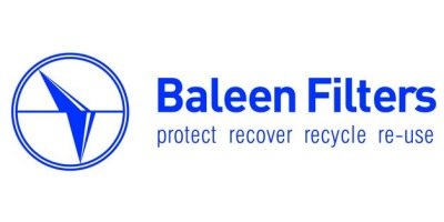 Baleen International Pty Limited