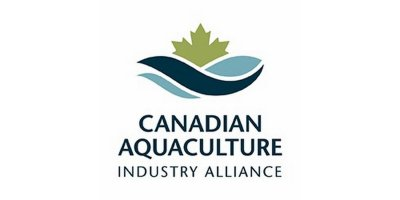 Canadian Aquaculture Industry Alliance (CAIA)