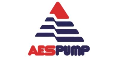 AESPUMP Ltd
