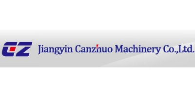 Jiangyin Canzhuo Machinery Co., Ltd