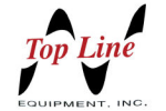 Top Line Equipment Inc.