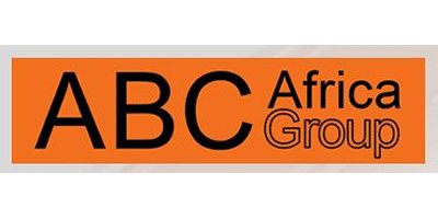 ABC Africa Group