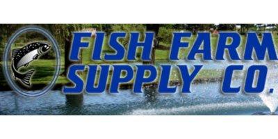 Fish Farm Supply Company Ltd.