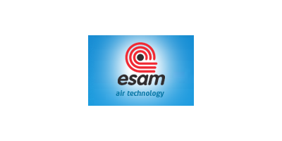 ESAM Australia PTY LTD