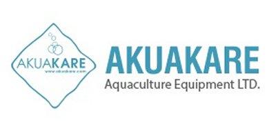 AKUAKARE-Aguaculture Ltd.