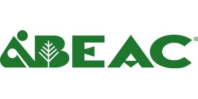 BEAC (Board of Environmental, Health & Safety Auditor Certifications)