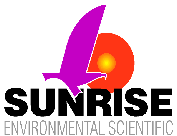 Sunrise Environmental Scientific