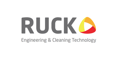 RUCK Engineering