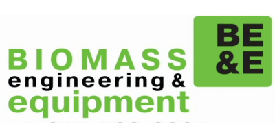 Biomass Engineering & Equipment (BE&E)