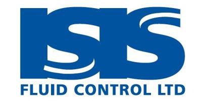 Isis Fluid Control Ltd.