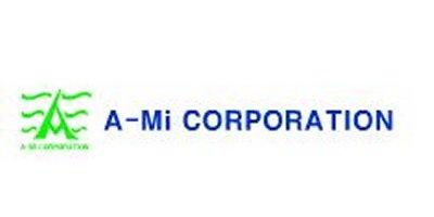 AMI Corporation