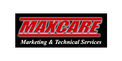 Maxcare Marketing & Technical Services