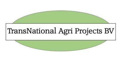 TransNational Agri Projects b.v