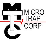 MicroTrap™ Corporation