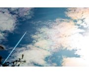 Emission Control - Geoengineering to remove Carbon Dioxide from the Air