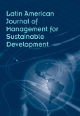 Latin American Journal of Management for Sustainable Development (LAJMSD)