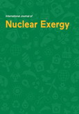 International Journal of Nuclear Exergy