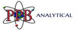 PPB Analytical Inc.